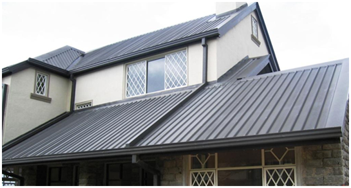 Roofing Sheets Roofing Tiles Walling Cladding Sheets